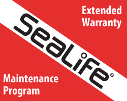 Extended Warranty & Maintenance Program