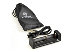 XTAR USB 18650 Mini Charger