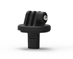 Flex-Connect Adapter for GoPro Camera